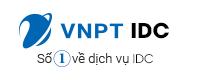 IDC VNPT